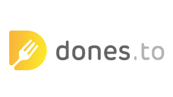 Dones.to